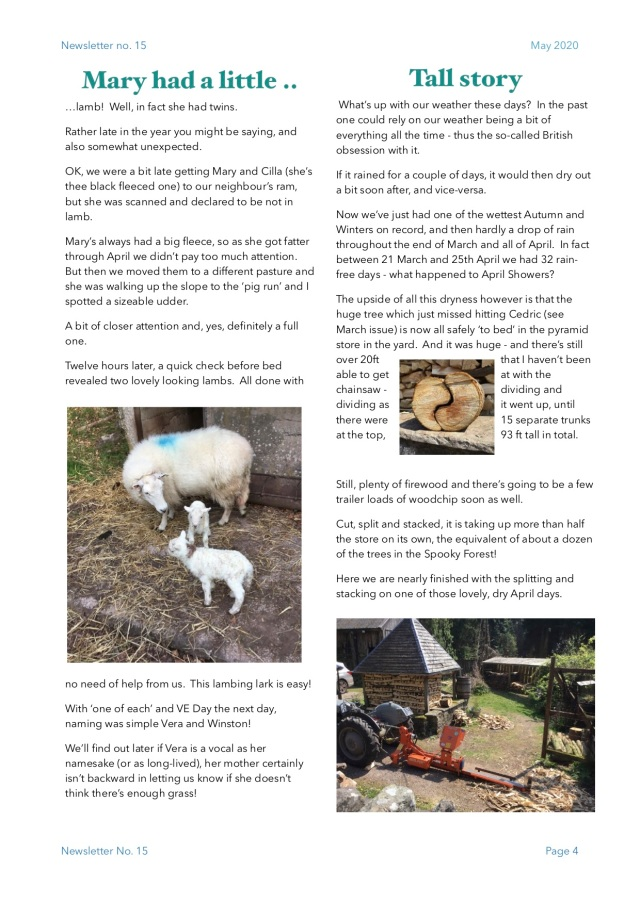 May 2020 newsletter p4